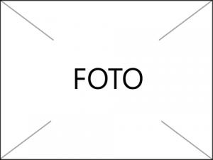 stockfoto 4x3