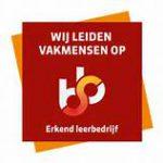logo-erkend-leerbedrijf